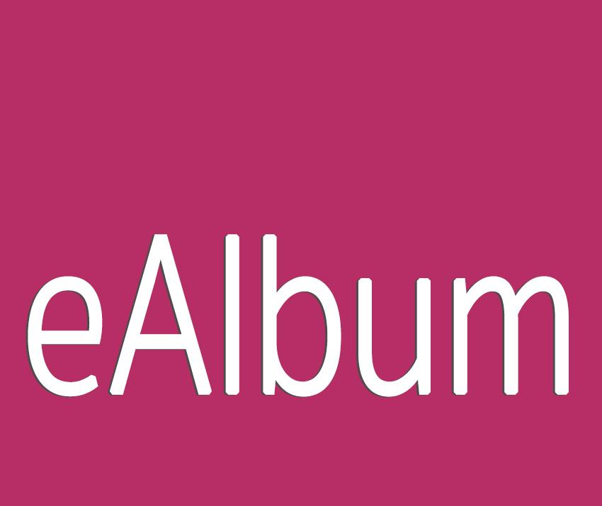 eAlbum